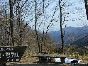 blog20080406b.jpg