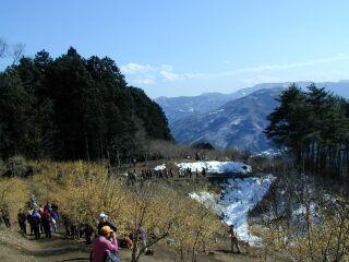 nagato_2.jpg