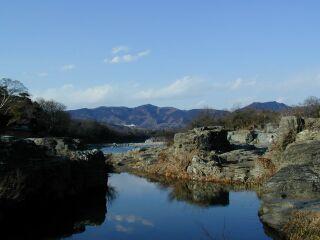 nagato_5.jpg