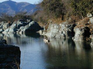 nagato_7.jpg