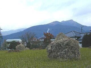 yufu_07s.jpg
